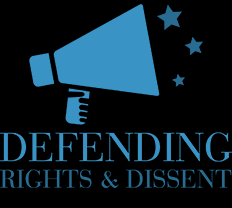 Defending Rights & Dissent